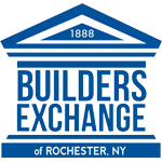 logo builders exchange